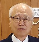 김현영.jpg