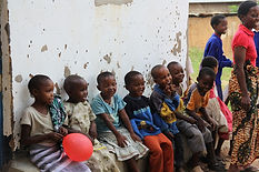 children_africa_smile_happiness-1002926.