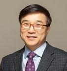 김용훈 목사.jpg