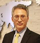 김은범 목사.jpg