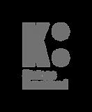 Statens%20Kunstfond_logo_red_RGB_edited.