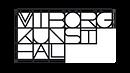 Viborg Kunsthal logo.png