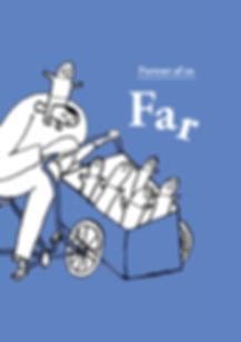 far_forWeb.jpg