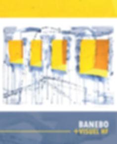 BaneboVHF_forside.jpg