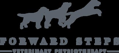 Forward Steps_Main Logo.png