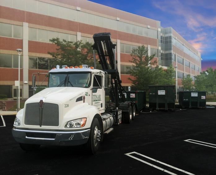 truck2020.jpg