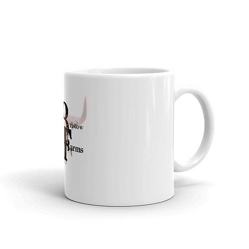 Bristow Farms Mug