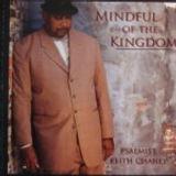 Psalmist-Keith-cd-cover-002-150x150.jpg