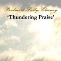 Thundering Praise