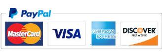 visa symbols.jpg