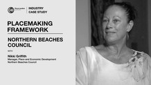 Placemaking Framework | Northern Beaches Council