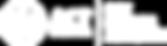ACT+CRA_Inline_REV.png