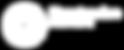 PLA_logo_horziontal_neg_white_small.png