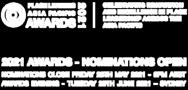 2021_Awards_Social media layouts-15.png
