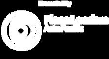2021_Awards_logos_logos1.png