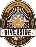 riverside-brewing-company.jpg