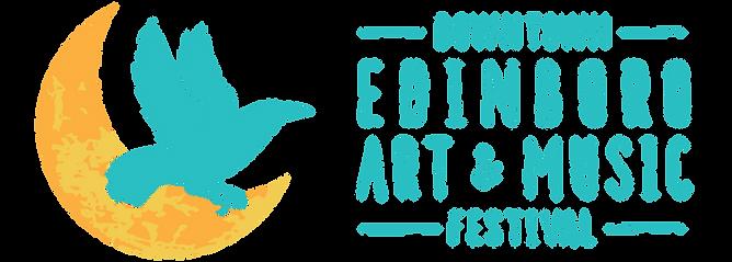 2019 Edinboro Art and Music Festival