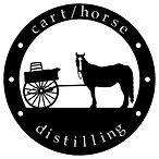 Cart Horse Distilling.jpg