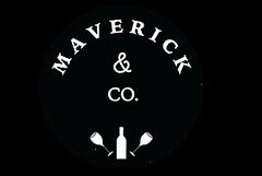 Maverick-Logo.png
