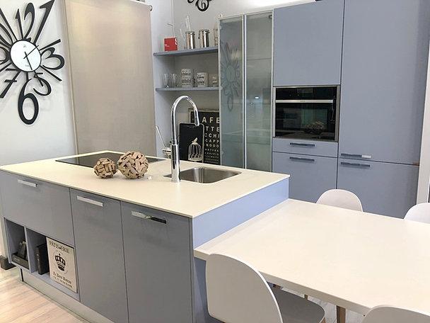 98 Muebles Cocina Bilbao - muebles de cocina en bilbao great great ...