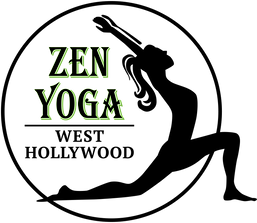 ZenYogaLogo_revised_738x640.png