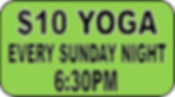 10 SUNDAY YOGA.png