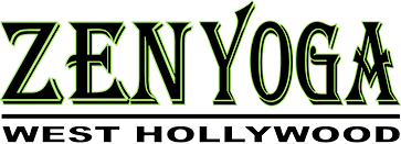 zenyoga logo march 18.png