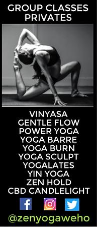 new zen yoga jaquie.png