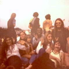 1976 - Bicentenial 4th