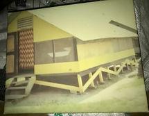 The Yellow Hooch.jpg