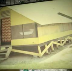 1969 - Vietnam - the Yellow Hooch
