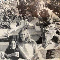 1975 East Coast