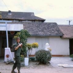 1969 - Vietnam