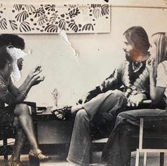 1974 Preterm