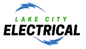 lake electrical.png