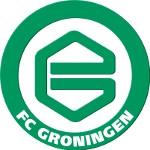 Onbekende sterren van FC Groningen op het doek