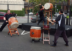 Taiko Drummers_edited
