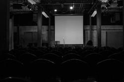 Through My Eyes Film Festival 2017