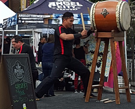 Taiko Drummers 1_edited