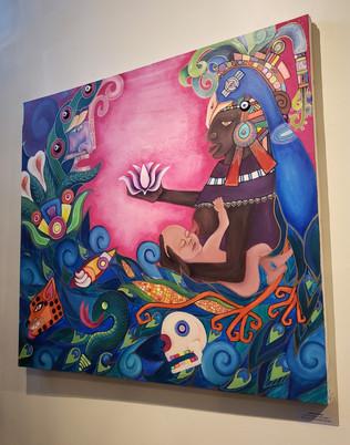 Incontrovertible Recordari - Juana Ochoa