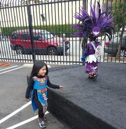 Aztec Dancers Little Girl_edited