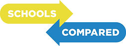 Schools-Compared-Logo-CMYK-HR.jpg