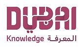CMYK_Dubai_Knowledge copy.jpg
