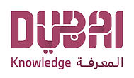 CMYK_Dubai_Knowledge copy.jpg