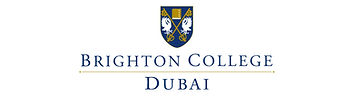 Brighton College Dubai Logo.jpg