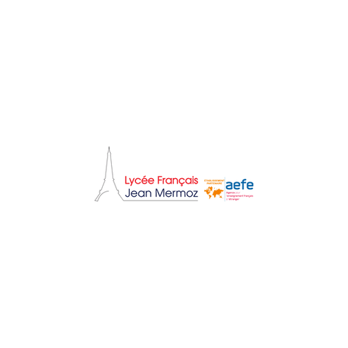 Lycee Logo.png