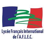 LFI Aflec logo-01.jpg