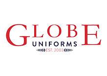GLOBE_UNIFORM_LOGO copy.jpg