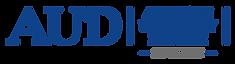 AUD Logo.png