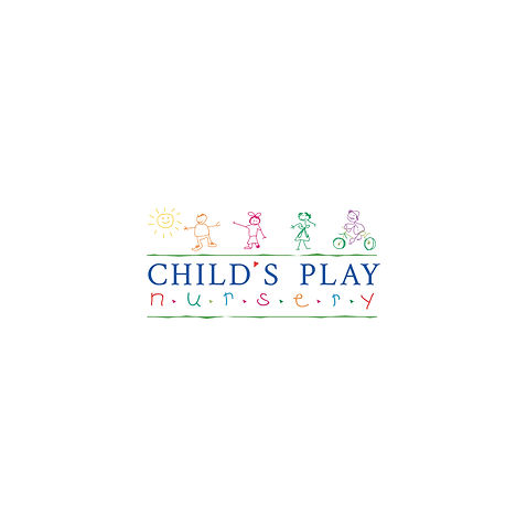 childs_play_logo_.jpg